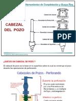 Tema 5 Accesorios superficiales de producción.pptx