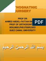JOHCD-Adult Orthodontics Versus Adolescent Orthodontics