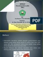 pbl-3-pf-paru