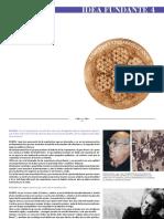 Pesci, Rubén. 10 Ideas Fundantes. 4 - Atractores y Desarrollo Local.