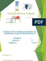 Pauta Informe Practica 2013 Completo