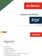 MANEJO DEFENSIVO RIMAC V01.pptx