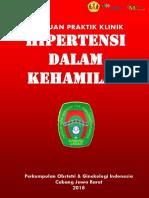 PPK HDK.pdf