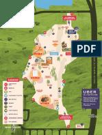 Grandoozy Map