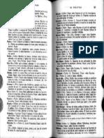 elp (157).pdf