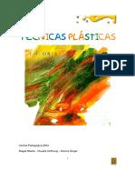 tecnicas-plasticas.pdf