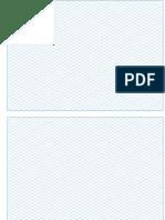 Graph Paper Printing