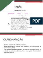 Patologia Aula 4 300816