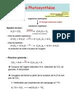 1.10-photosynthese.pdf