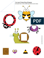 cut-and-paste-bug-shapes.pdf