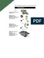 Acessórios.pdf