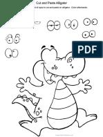 cut-and-paste-alligator.pdf