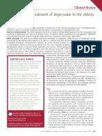 121.full.pdf