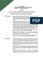 MPRIND_11_03_06.pdf
