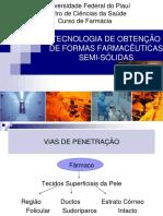 64931868-Aula-semi-solidos-2011-1