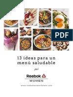 0818_RBK_Women_Recetario_13_ideas_.pdf