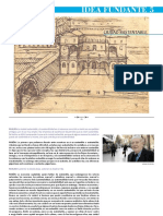 Pesci, Rubén. 10 Ideas Fundantes. 5 - Ciudad Sustentable