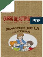 Separata_Didac_lectura