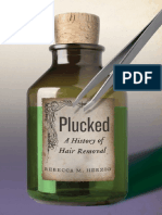 (Biopolitics) Rebecca M. Herzig-Plucked_ a History of Hair Removal-NYU Press (2015)