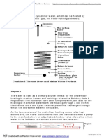 Article Thermal Store.pdf