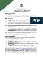 graduate_school_welcome_week_2018(3).pdf
