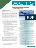 1. Promoción Salud  Lugar de Trabajo AGENCIA EUROPEA.pdf