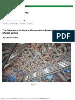 Michelangelo's Jews  Z e t e o.pdf
