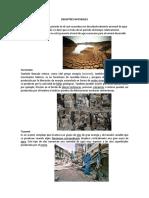diez desastres naturales.docx