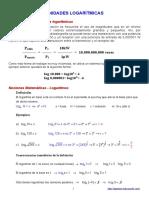 Decibelio.pdf