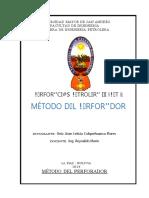 docdownloader.com_metodo-del-perforador.doc