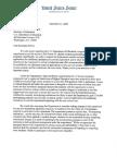 9.11.18 Warner and Portman Letter to DeVos Re Pell Dual Enrollment Experiment Fixes