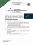 D.D'Amario-Taller-La Transformación de La Cultura Mediática-SEG 2013-PRI 2014-DI