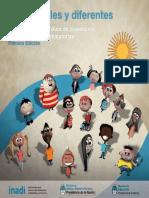 somos-iguales-y-diferentes-para-niños.pdf
