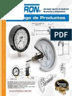 termometro-metron-313.pdf