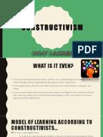 Jpena_Blog-Activity-1.ppt