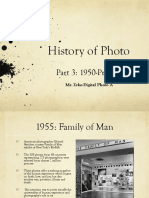 history of photo-part 3