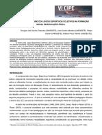 trabalho CIPE UEM 2015 MET.pdf