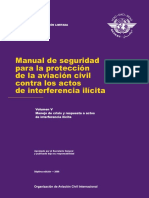 381579121-Doc-8973-OACI-Manual-de-Seguridad-Para-Proteccion-de-La-Aviacion-Civil.pdf