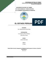 GRUPO #01 ESTADO-PERUANO.docx