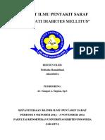 132240685-Referat-Neuropathy-DM.docx