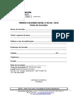 Ficha-de-Inscrição-PRÊMIO-COLEMAR-2018.pdf