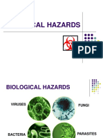 SP-8-BIOLOGICAL hazard.pptx
