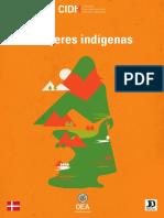 MujeresIndigenas.pdf