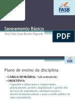 Aula Introdutoria.pdf