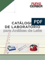 FG_Kat_PT analise leite.pdf
