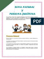 PERSONA-NATURAL-y-PERSONA-JURIDICA.docx