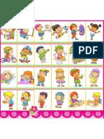 tarjetas acciones.pdf