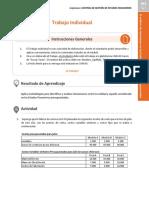 M2 - TI - Control de Gestión de Estados Financieros