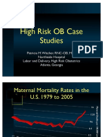 Witcher- High Risk OB Case Studies 3.pdf