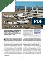 Segurança em Aeroportos S&D 110.pdf